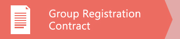 Group Registration Contract