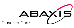 Abaxis Europe
