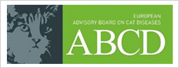 Advisory Board of Cat Diseases (ABCD)