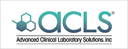 Advanced Clinical Laboratory Solutions