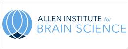 Allen Institute for Brain Science