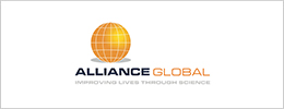 Alliance Global Group