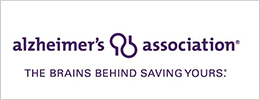 Alzheimer's Association International Conference