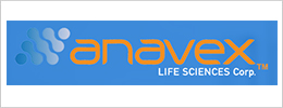 Anavex Life Sciences
