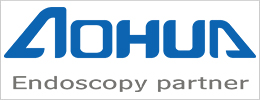 Shanghai Aohua Photoelectricity Endoscope Co., Ltd.