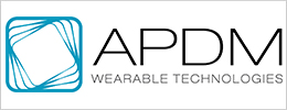 ADPM Wearable Technologies