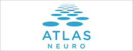 ATLAS Neuroengineering