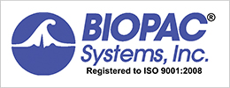Biopac Systems