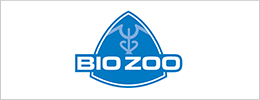 Laboratorio Bio Zoo