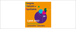 French Congress of Psychiatry