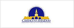Cartagena de Indias Convention & Visitors Bureau