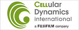Cellular Dynamics International, A Fuji Film company