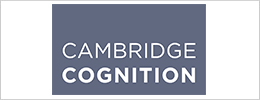 Cambridge Cognition