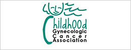 Childhood Gynecologic Cancer Association