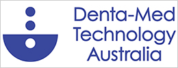 Denta-Med Technology Australia Pty Ltd