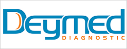 Deymed Diagnostic