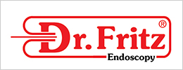 Dr. Fritz Endoscopy