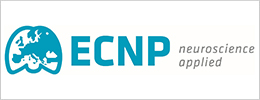 ECNP Congress Paris