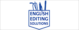 English Editing Solutions