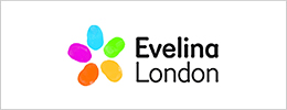 Evelina London Children's Healthcare