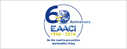 European Academy of Allergy and Clinical Immunology - EAACI