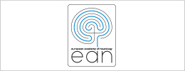 European Academy of Neurology (EAN)