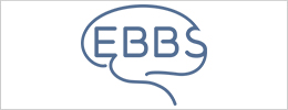 The European Brain and Behaviour Society (EBBS)
