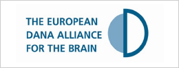 The European Dana Alliance for the Brain (EDAB)