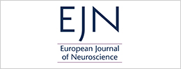 European Journal of Neuroscience (EJN)