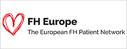 European FH Patient Network