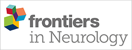 Frontiers in Neurology