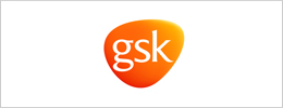 Glaxo Smith Kline - GSK