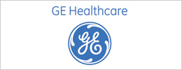 ge_healthcare