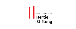 The Hertie Foundation