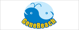 GeneReach Biotechnology Corporation