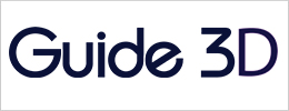 Guide 3D