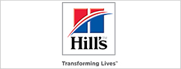 Hill's Pet Nutrition, Inc