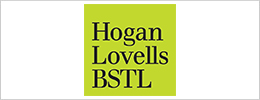 Platinum -  Hogan Lovells BSTL
