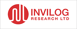 Invilog Research LTD