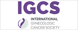 International Gynecologic Cancer Society (IGCS)