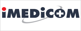 Imedicom Co LTD