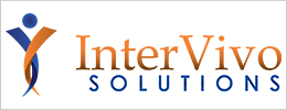 Intervivo Solutions