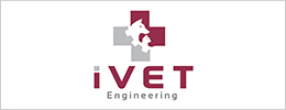 iVET (Thailand) Co.,Ltd