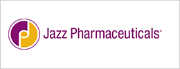 Jazz Pharmaceuticals (Celator Pharma)