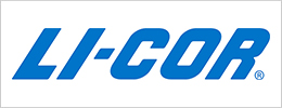 LI-COR Biosciences GmbH