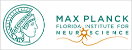Max Planck Florida Institute for Neuroscience (MPFI)