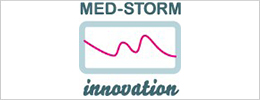 Med-Storm Innovation (MSI)