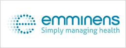 Emminens Healthcare Services, S.L.