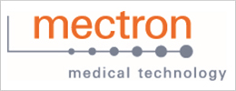 Mectron Medical Technology