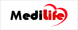 MediLife (Thailand) Co., LTd